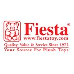 Brand - Fiesta Plush Toys