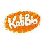 Brand - Kolibio