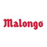 Brand - Malongo