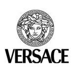 Brand - Versace Fragrance