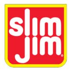 Brand - Slim Jim