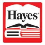 Brand - Hayes School Publishing