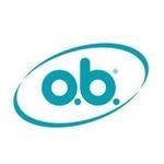 Brand - o.b.