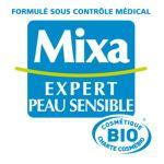 Brand - Mixa