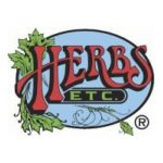 Brand - Herbs Etc