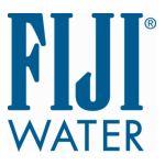 Brand - Fiji