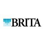 Brand - Brita