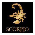 Brand - Scorpio