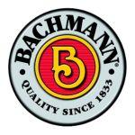 Brand - Bachmann