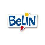Brand - Belin