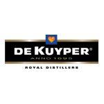 Brand - De Kuyper
