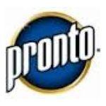 Brand - Pronto