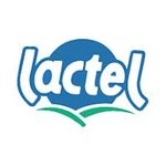 Brand - Lactel