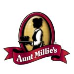 Brand - Aunt millie's