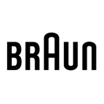 Brand - Braun