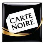 Brand - Carte Noire
