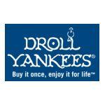 Droll Yankees BSIN