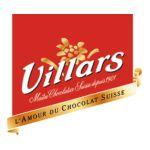 Brand - Villars Maître Chocolatier