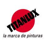 Brand - Titanlux