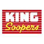 Brand - King Soopers