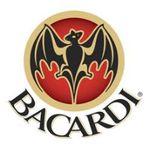 Brand - Bacardi