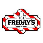 Brand - T.G.I. Friday's