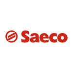 Brand - Saeco