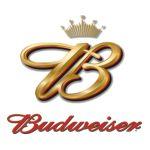 Brand - Budweiser