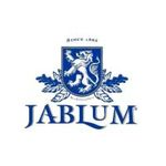 Brand - Jablum