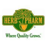 Brand - Herb Pharm