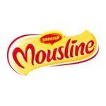 Brand - Mousline