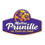 Brand - Maître Prunille