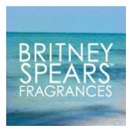 Brand - Britney Spears Fragrances