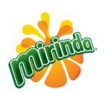 Brand - Mirinda