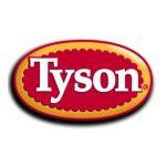 Brand - Tyson
