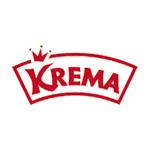 Brand - Krema