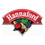 Brand - Hannaford