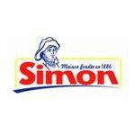 Brand - Simon Dutriaux