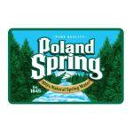 Brand - Poland Spring