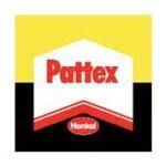 Brand - Pattex