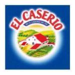 Brand - El Caserio