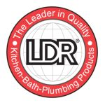 Brand - LDR Industries