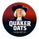 Brand - Quaker Oats