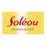 Brand - Soleou