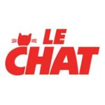 Brand - Le chat