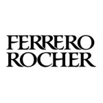 Brand - Ferrero Rocher
