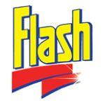Brand - Flash