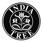 Brand - India Tree