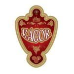 Brand - Kagor