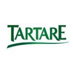 Brand - Tartare